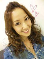 東京03 飯塚 結婚!奥さんの藤田真由美かわいい!! - NAVER まとめ