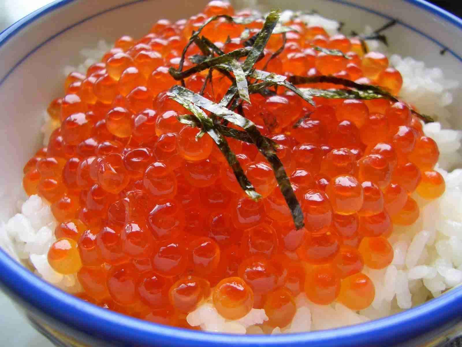 北海道の美味しいものを貼るトピ