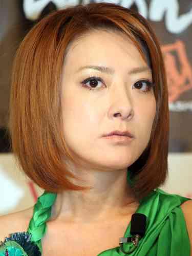 西川史子が自身の結婚生活を省みる「夫婦はルールを作っちゃいけない」