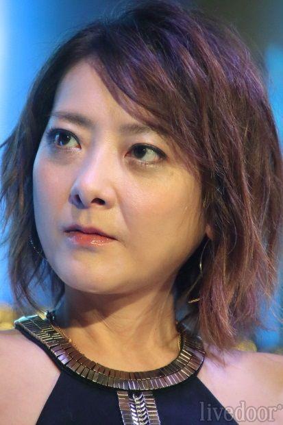 西川史子が自身の結婚生活を省みる「夫婦はルールを作っちゃいけない」 - ライブドアニュース