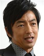 大沢たかお、ツイッターで熱愛否定 「FRIDAY」で交際報道  - 芸能社会 - SANSPO.COM(サンスポ)