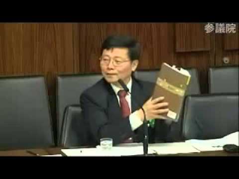 韓国が日本人に絶対見せたくない映像!! - YouTube