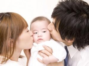 「結婚したら子どもをつくるのが当たり前」はもう古い? 約6割の働く女性は○○と回答!
