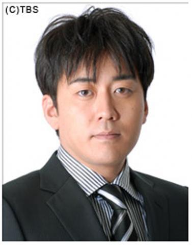 TBSの人気アナ・安住紳一郎の元カノが過去の関係を告白