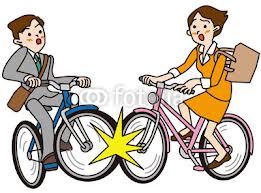 自転車ひき逃げの19歳女子大生を書類送検「お互い様と思い立ち去った」