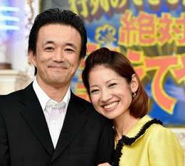 """大渕愛子弁護士、婚前契約あった…""""自分の稼ぎは自分のもの""""など4項目"""