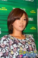 【毒親の12の特徴】美奈子さんは「毒親育ち」の典型 - NAVER まとめ