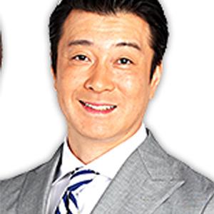 『スッキリ!!』打ち切り説浮上! 上重聡アナ、加藤浩次の激昂を恐れて「有名MCにSOS」!?|サイゾーウーマン