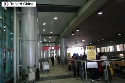 韓国人の女らを大量摘発、マカオで売春=「韓国の品格を落とした!」「日本が慰安婦を『売春婦』と言うのもうなずける」―韓国ネット (Record China) - Yahoo!ニュース