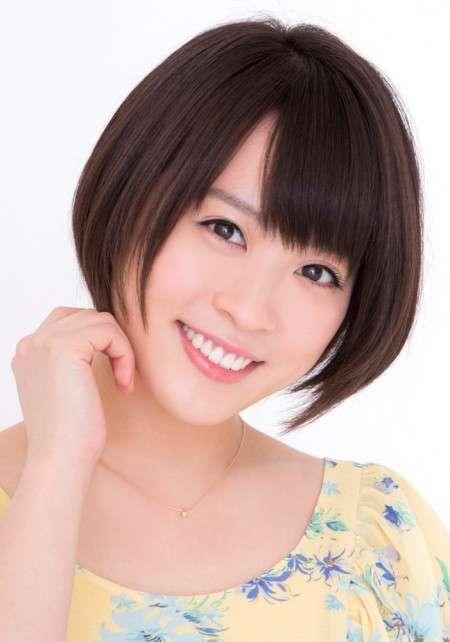【髪型】女優・北乃きい のヘアアレンジ・ヘアスタイル参考画像まとめ【画像集】