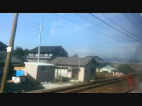 無能警察の歌中毒になる動画!!