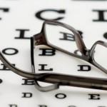 視力回復トレーニング 簡単すぎる!7つの方法 | TREND STYLE