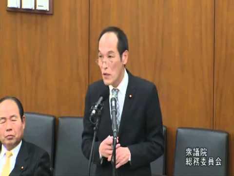 東国原英夫『永遠に裁判をする気か?』NHKを追求 平成25年3月21日 - YouTube