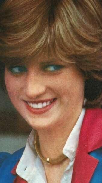 【英国王室】ダイアナ妃... 再婚9年チャールズ皇太子とカミラ夫人の離婚報道|Time Tested Beauty Tips * Audrey Hepburn Forever *