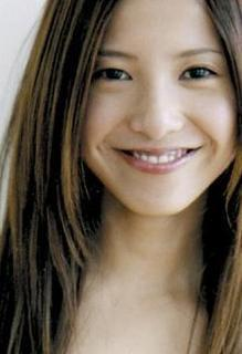 「お悩み相談室」化した吉高由里子のツイッターにファン感激