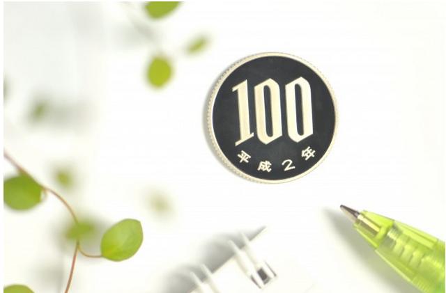 【節約女子】使って実感! 失敗した100均グッズ買い物リスト