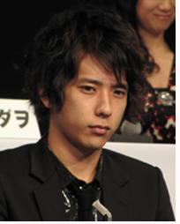 """嵐の""""仲良し""""は「仕事だから」? 二宮和也、メンバーと「旅行とか飯行くのは考えられない」!"""