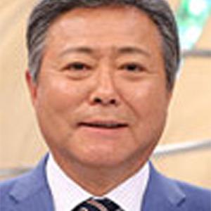 小倉智昭の画像 p1_17