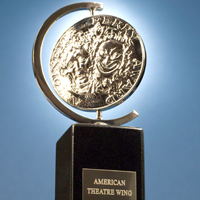 The Tony Award Nominees - Artists - TonyAwards.com - The American Theatre Wing's Tony Awards® - Official Website by IBM