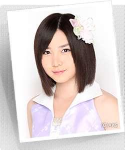 AKB48岩田華怜(15歳)、握手会で38歳のファンから求婚され断ったら提訴される事態に