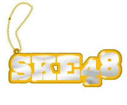 握手券や写真欲しさにSKE48のCD買いまくる→お金無くなり窃盗事件起こす