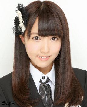 【AVネタ注意】元SKE48鬼頭桃菜がMUTEKIデビュー、過去にNEWS手越祐也とキス写真報道のメンバー