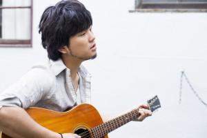 貴女が「歌上手いなぁ。」って思う日本人は?