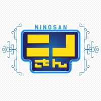 放送時間|ニノさん|日本テレビ