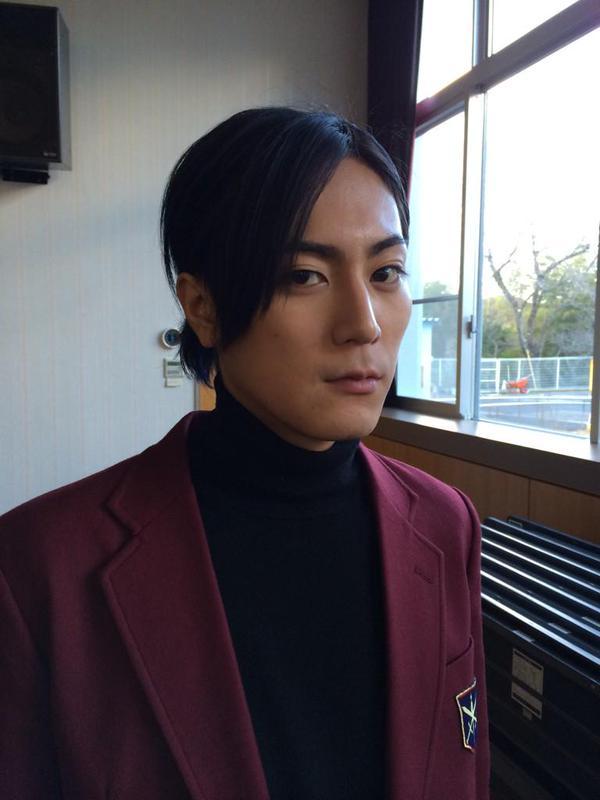 菜々緒、間宮祥太朗とお泊まりデート!女性セブン報じる