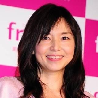 山口智子、『心がポキッとね』の演技は意図的なのか? 出演作の歴史が物語る「女優としての底力」 | マイナビニュース