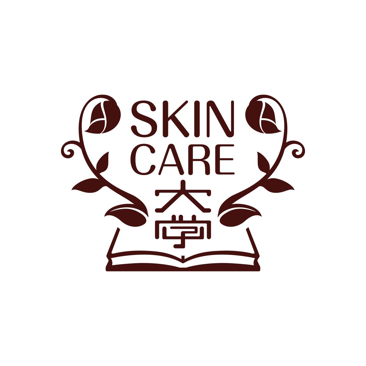 お肌のくすみの種類と原因 | スキンケア大学