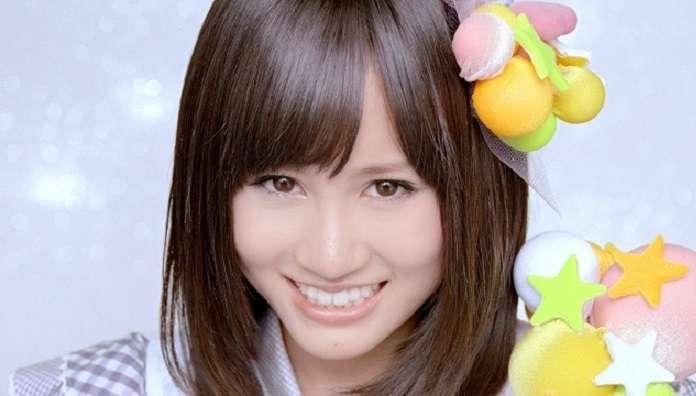 前田敦子、箸で突いて「この子食べるね」!? 寿司屋で見せたギョーテン無作法エピソード