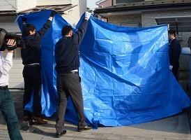 名大生再逮捕:「親のカードで薬購入」 父、警察に相談 - 毎日新聞