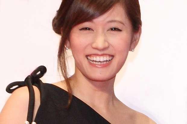 前田敦子の態度をウエンツ瑛士が注意「あっちゃんやめて」 - ライブドアニュース