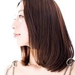 目指せ理想の髪! 正しいドライヤー術で、髪に天使の輪を。 - 美的(ビテキ) - X BRAND
