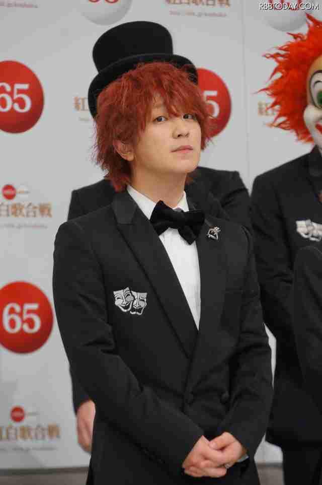 Fukaseの画像 p1_31