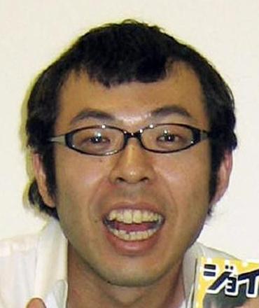 ジョイマン (お笑いコンビ)の画像 p1_22
