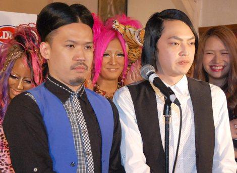 ピスタチオの小沢信一郎 実家が金持ちであることを明かす - ライブドアニュース