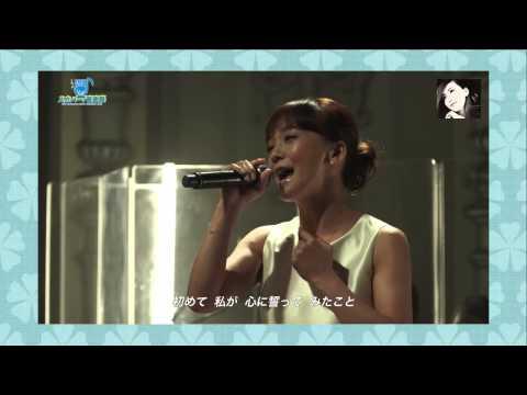 小室哲哉 × 華原朋美 「LOVE BRACE」 - YouTube
