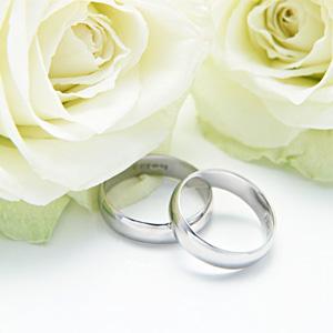 生まれ変わっても今の旦那さんと結婚しますか?