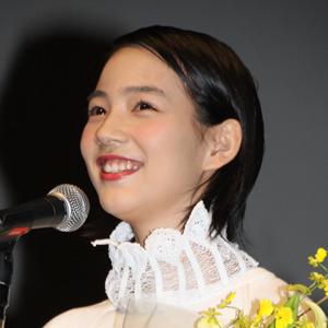 小泉今日子、能年受け入れる? - 日刊サイゾー