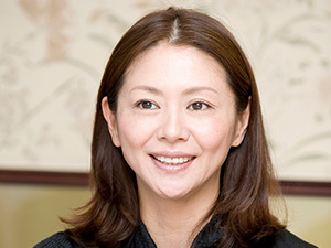 小泉今日子が個人事務所を設立していた | スクープ速報 - 週刊文春WEB