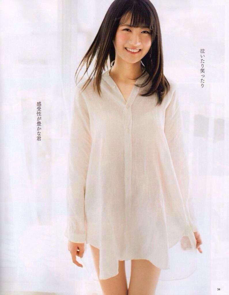 榎本麗美の画像 p1_36