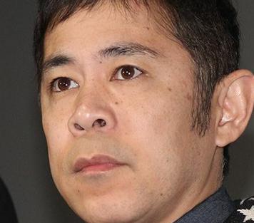 中居正広が岡村隆史の体型の異変を指摘 27時間TVに臨む姿勢を疑問視 - ライブドアニュース