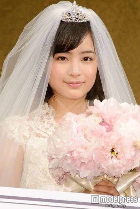 加藤ローサら輩出「ゼクシィ」CMガール7代目に「Seventeen」モデル(15歳)が抜擢!