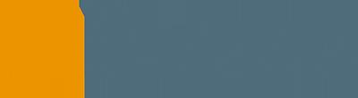 """完売ジャーナルスタンダード ラミーコットンフードカーディガン /【Buyee】 """"Buyee"""" 日本の通販商品・オークションの代理入札・代理購入"""