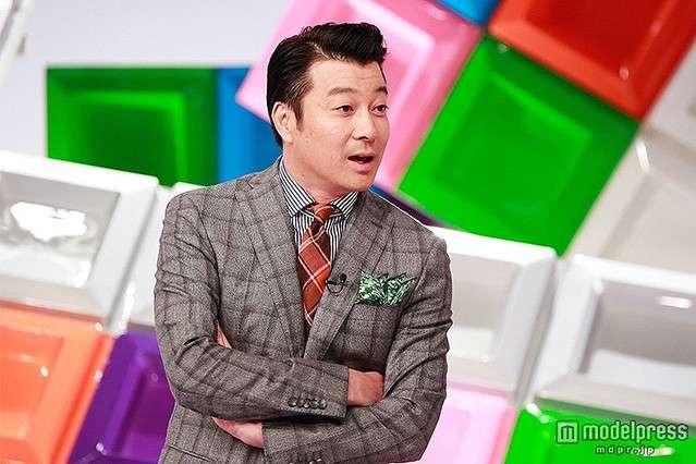 加藤浩次が男性のすね毛処理に呆れ「こだわりなんてないよ」 - ライブドアニュース