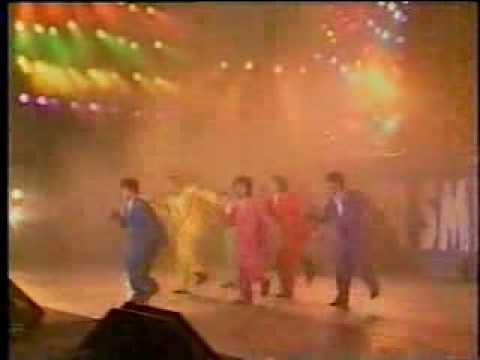 MISOJI LOVE SHINE - YouTube