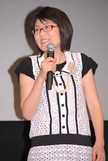 光浦靖子の画像 p1_11