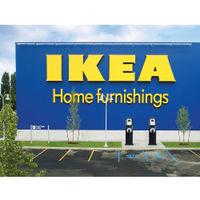 【便利!】IKEA行ったらコレ買おう!鉄板リスト おすすめ品をまとめ【家具以外】 - NAVER まとめ